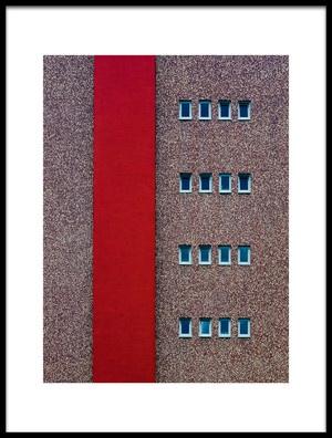 Buy this art print titled Untitled No. 5001 by the artist Karol Važan