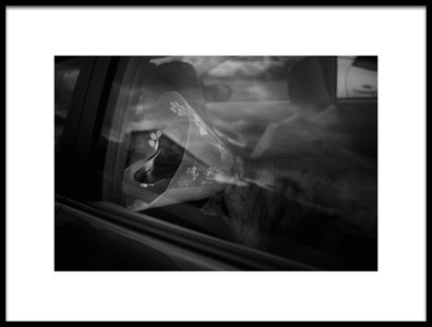 Art print titled Untitled No. 6800 by the artist Rui Caria