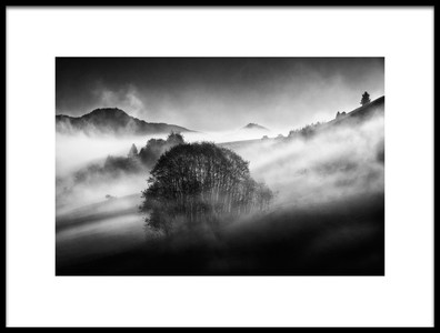 Buy this art print titled Untitled No. 730 by the artist stanislav hricko