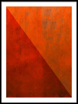 Buy this art print titled Wall and No. Ladder by the artist Inge Schuster