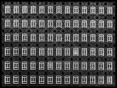 Buy this art print titled Windows by the artist mouzhik